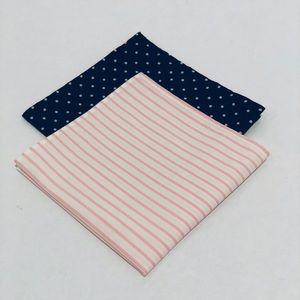 Other - Italian pocket squares